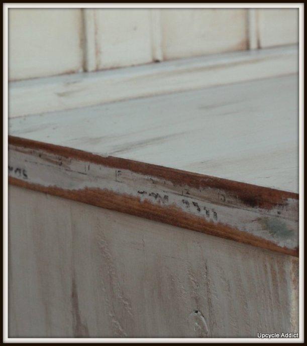 mud room bench 009-001